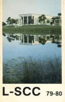Lake-Sumter Community College General Catalog, 1979-1980