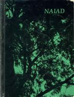 The Naiad, 1975
