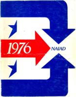 The Naiad, 1976
