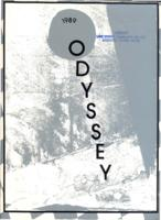 The Odyssey, 1989