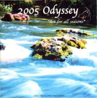 The Odyssey, 2005