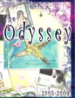 The Odyssey, 2009
