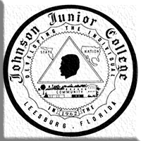Johnson Junior College
