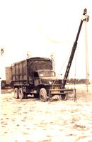 91st Service Group Mobile Unit 2