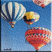 The Naiad